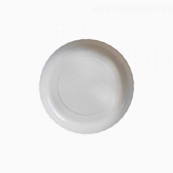 accessories saucers 15cm