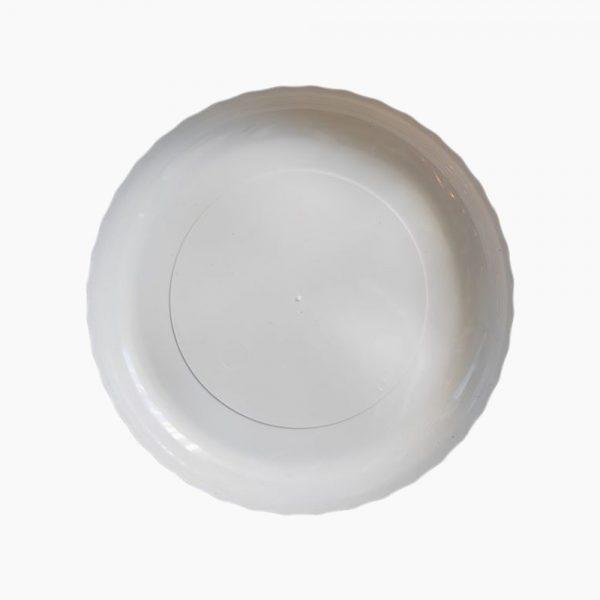 accessories saucers 30cm